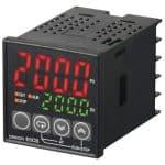 Controlador de Temperatura Omron E5CB