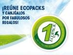 Promocion Ecopack Orbis