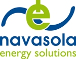 Navasola Energy Solutions