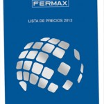 Descargar Tarifa Fermax 2012
