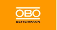 Tarifa Obo Betterman 2013