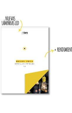 Faro Lamparas